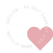 LILLERO Logo